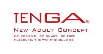 Warning: Reports of fake TENGA EGGs